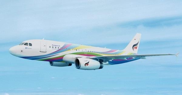 Bangkok Airways è la prima compagnia aerea a lanciare un nuovo volo non-stop a Nha Trang