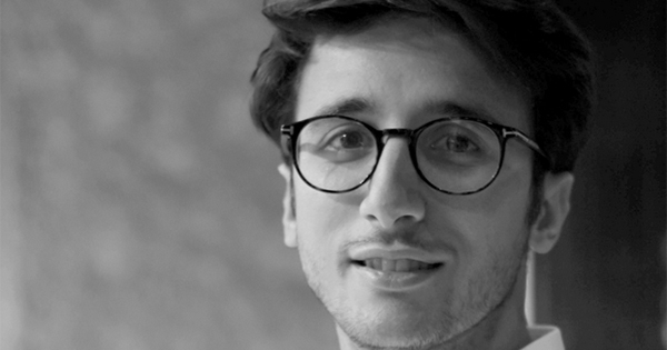 Lyst nomina Francesco Girone Responsabile Marketing & Comunicazione Italia