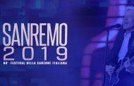 Rai Pubblicità presenta l'offerta commerciale per Sanremo 2019