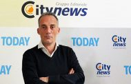 Vito De Mitri nuovo direttore marketing di Citynews