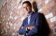 Publicis Groupe Italy: Vittorio Bonori è il nuovo CEO