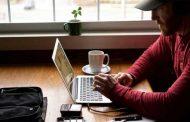 Non solo star del web, le nuove professioni emergenti che concorrono al successo dei nuovi talenti digitali