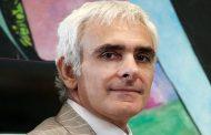 Citroën: Luciano Ciabatti sale al ruolo di Regional Marketing Manager