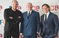 AB InBev affida a FCB Milan la comunicazione 2019 per il brand Corona Extra