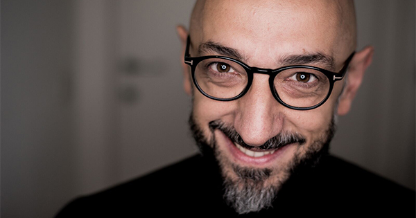 Professione Community Manager: intervista a Giuseppe Mayer, Chief Digital Officer di Armando Testa