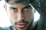 PULSE TALKS: l'intervista a Salvatore Vita, fashion e lifestyle influencer