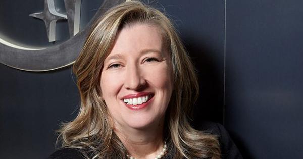 Cambio ai vertici di Philips in Italia: Simona Comandè è il nuovo CEO