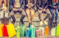 Brand: nel 2019 cambia tutto. Secondo il Trend Report di Landor, Ownership, Gender, Wellness e Experience ridefiniranno il rapporto delle marche con le persone