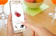 Negozi online: chi propone le offerte più convenienti? L'indagine di idealo