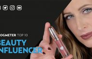 I 10 Beauty Influencer italiani più coinvolgenti sui social: l'analisi di Blogmeter
