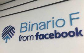 Facebook porta le competenze digitali nelle scuole