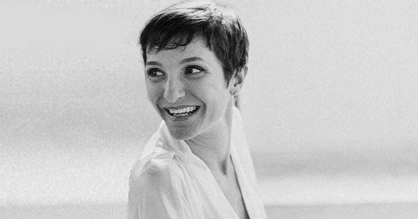 Francesca Villa nominata Digital Research Manager di Toluna Italia