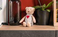 Online solo per oggi la campagna di IKEA per San Valentino firmata We Are Social