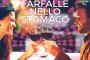 Dating & Social Eating: è tempo di #FarfalleNelloStomaco con Meetic e Gnammo