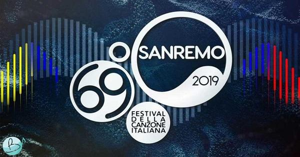 INSIDE SANREMO: il commento della seconda serata del Festival a cura di Bellacanzone