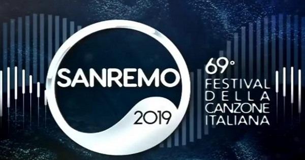 Festival di Sanremo: l'analisi di Publicis Media prima del via
