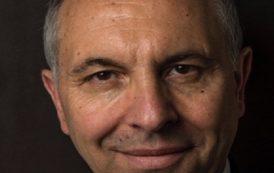 UPA: da aprile Vittorio Meloni nuovo Direttore Generale