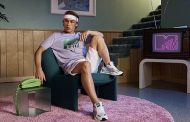 PUMA e MTV collaborano insieme per reinventare cultura pop e street style