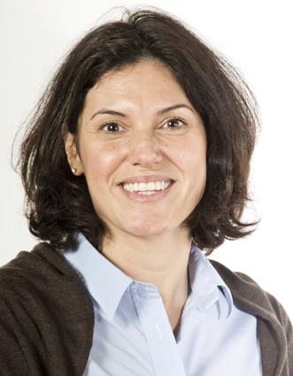 ALL ABOUT ITALY - Perugina riparte con Baci, il rilancio globale del brand raccontato da Valeria Norreri