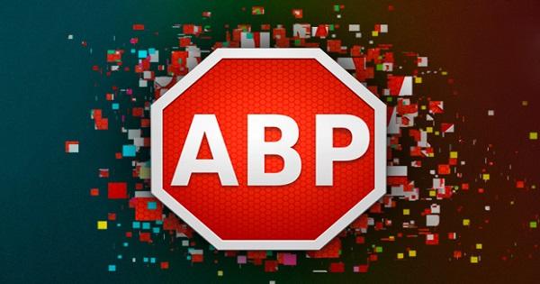 Adblock Plus inaugura una piattaforma per vendere spot filtrati