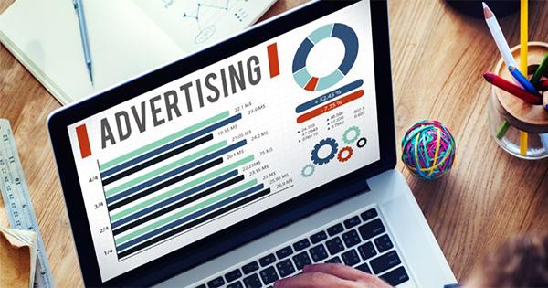 Zenith: il mercato pubblicitario globale si rafforza e crescerà più del previsto