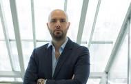 Gennaro Palma è il nuovo Digital Business Director di UM