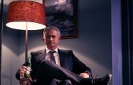 José Mourinho è il volto di Heineken per la Champions League