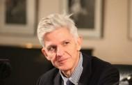 Salone del Libro di Torino, Massimo Bray Presidente