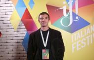 Lo spettacolo della creatività: intervista a Nicola Lampugnani
