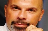 Paolo Tedeschi responsabile della comunicazione di Canon Italia