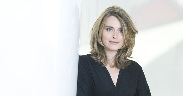 Peugeot: Valérie Ponce nuova responsabile comunicazione