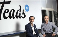 Teads acquisisce la compagnia di Creative Optimization Brainient