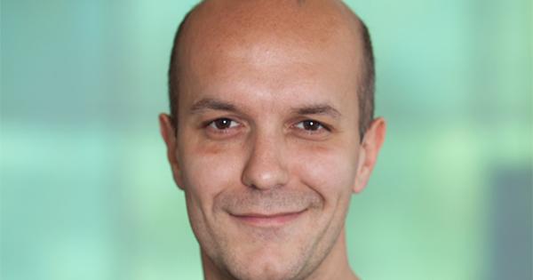 Microsoft nomina Roberto Andreoli nuovo Direttore della Divisione Cloud & Enterprise