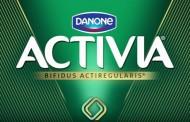 Rilancio mondiale per il brand Activia