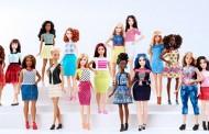 10 designer per Barbie