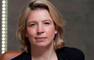 Caroline Foster Kenny nominata Ceo di Ipg Mediabrands EMEA