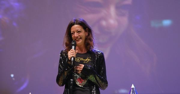 Che spettacolo di comunicazione: intervista ad Alessandra Lanza