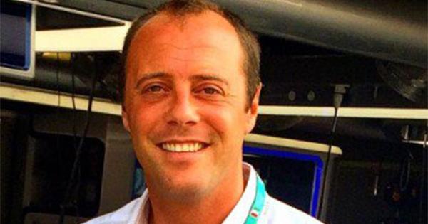 ViceItalia nomina Elia Blei Managing Director
