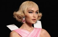 Milano Fashion Week: nel weekend è Gigi Hadid la regina delle sfilate e di Instagram