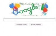 Google diventa maggiorenne