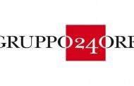 Il Gruppo 24 Ore riorganizza la direzione generale Publishing