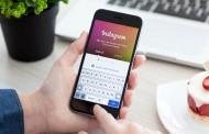 Instagram introduce il filtro ai commenti per gli utenti