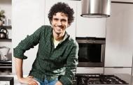 Gli chef più influenti sui social secondo Blogmeter