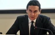 Marco Morelli nuovo AD di Banca Monte dei Paschi di Siena