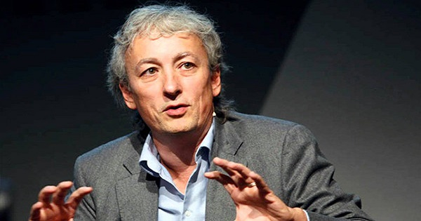 Riccardo Luna è il nuovo direttore dell'Agi