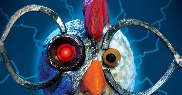Turner porta le serie animate Adult Swim su TimVision