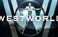 Viral Marketing per il lancio di Westworld