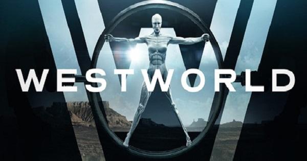 Viral Marketing per il lancio di Westworld