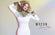Wycon lancia la sua prima special collection