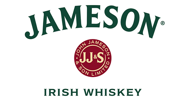 Conversion e Jameson Whiskey: la musica diventa protagonista